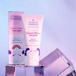 Unicorn Fruity Dreamsicle Potion Body Lotion