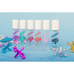 Roller Girls Roll-On Lipgloss Set