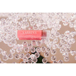 Cranberry Sabrina Tinted Lip Balm