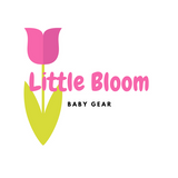 Little Bloom Baby Gear
