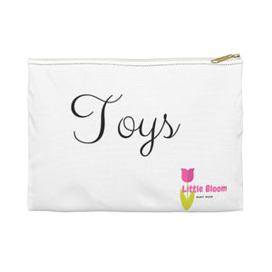 Toys Pouch
