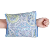 Detachable Women Mom Nursing Pillow