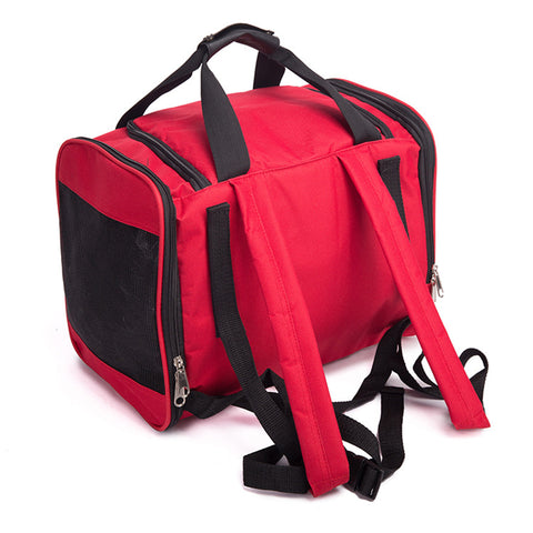 Best Seller! Convertible Pet Backpacks