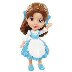 Disney Princess Mini Toddler