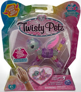 Twisty Petz Season 3