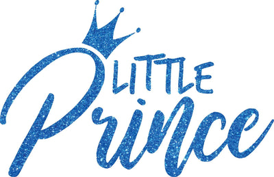 Little Prince Toys