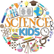 Science Toy Bundles