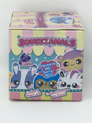 Squeezamals Blind Box