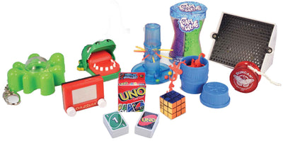 Worlds Smallest Toys Bundles