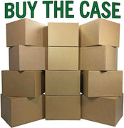 Buy the case