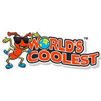World's Coolest Toys