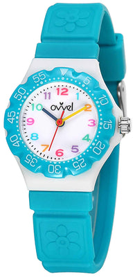 Watches for kids - Learning Watch Teal
