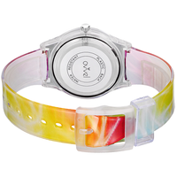 Watches for kids - Sparks back