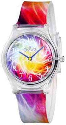 Watches for kids - Sparks