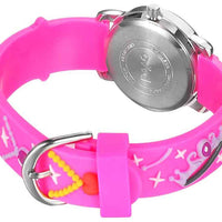 Watches for kids - Princess back'