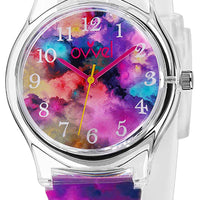 Watches for kids - Color Burst