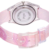 Watches for kids - Swirls back