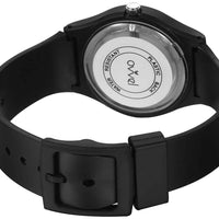 Watches for kids - Black back