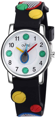 Watches for kids - Tennis