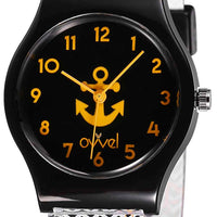 Watches for kids - Anchors