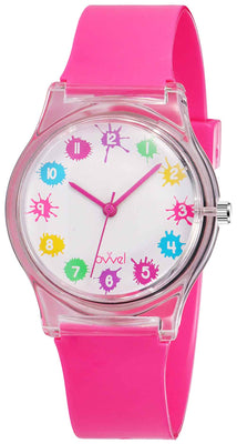 Watches for kids - Splashes