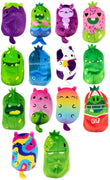 Cats Vs Pickles - Bundle of 3 Random Cats (soft plush - Series 2)