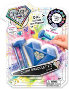 Charm Stone Bracelet Digging Kit - Blue (Series 1)