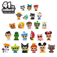 Disney Doorable series 5 mini peek (2-3 figures per box) all characters