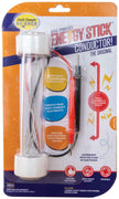Energy Stick™ Conductor (Steve Spangler Science)