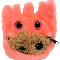 Giant Microbes Plush - Celiac Disease conversion
