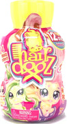 Hairdooz Wave 2