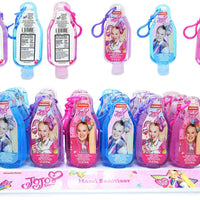 Hand-Sanitizer-JoJo-Siwa-all-pictures