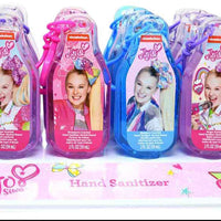 Hand-Sanitizer-JoJo-Siwa-complete-set-of-24