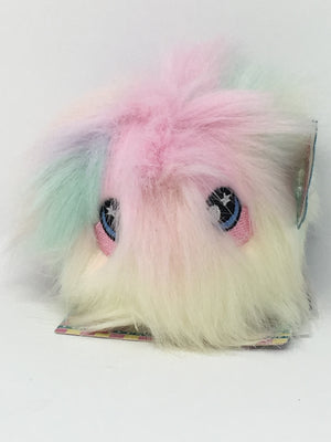 Squishamals - Fifi The Fur Ball (small 3.5