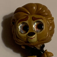 Disney Doorable Series 1 - loose by character name