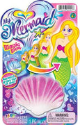 My Mermaid Magic Grow Pink