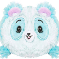 Pikmi Pops Pikmi Flips 1 Random (Scented Reversible Plush Toy) doll