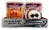 Stik Ball Sports - set