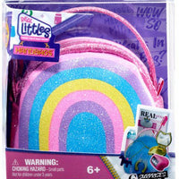 Shopkins Real Littles Handbags Series 2 (Sealed case of 20)