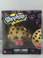 Shopkins Kooky Cookie