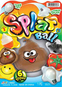 Splat Ball - Poo (Series 1)