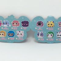 Squishamals - Blind Box - Holiday Collection Listing