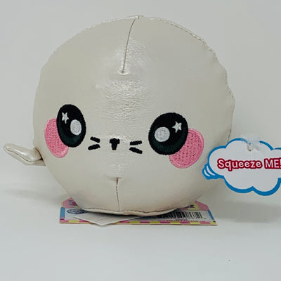 Squeezamals - Season Series 3 - Snowy Seal