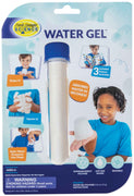 Water Gel - Steve Spangler Science