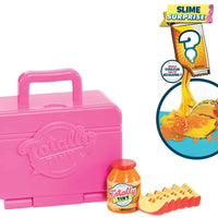 Totally Tiny Lunch Box Blind Box (Bundle of 3) fruit
