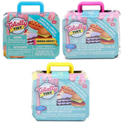 Totally Tiny Lunch Box Blind Box (Bundle of 3)