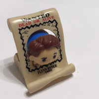 Tsum Tsum Series 9 mystery pack blind bag Flynn Rider