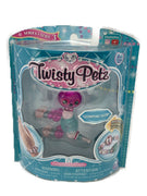 Twisty Petz - Glowpoke Sloth