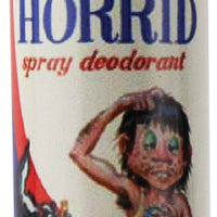 Wacky Packages Minis - Horrid (plus 4 Mystery) in action