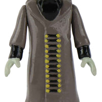 World's Smallest Mego Horror Micro Action Figures – (Nosferatu) in action